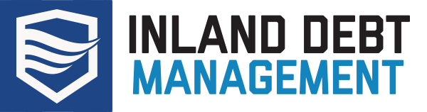 Inland Debt Management