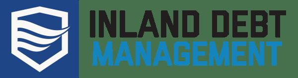 Inland Debt Management